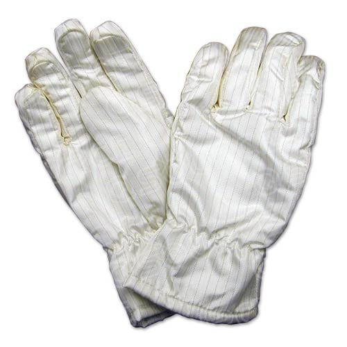"""16"""", SMALL STATIC SAFE HOT GLOVE-0"""