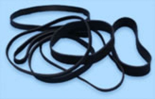 ESD Safe Rubber Bands-2675