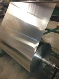 Stainless Steel Tool Wrap-0