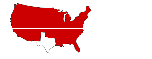 Texas Technologies, Packaging Solutions