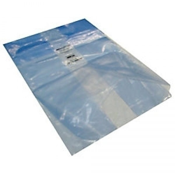 """Cortec VpCI 126 Bags - Gusseted - On Rolls 36""""x32""""x60"""""""