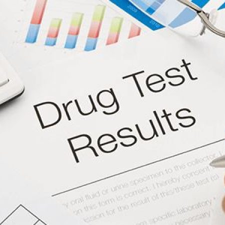 Employment Law in and around Drug Testing in the Workplace