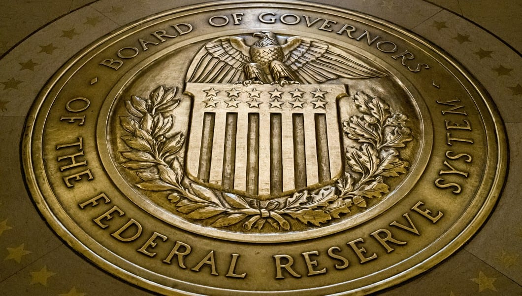 Federal Reserve CAC Meeting Update