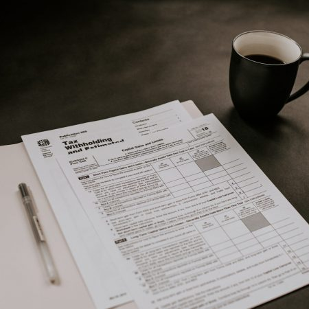 Forgiveness, Elections, and Deficits: Year-end Tax Planning for 2020