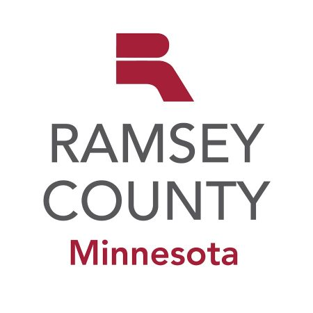 Doing Business with Ramsey County