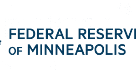 federal_reserve_bank_of_minneapolis