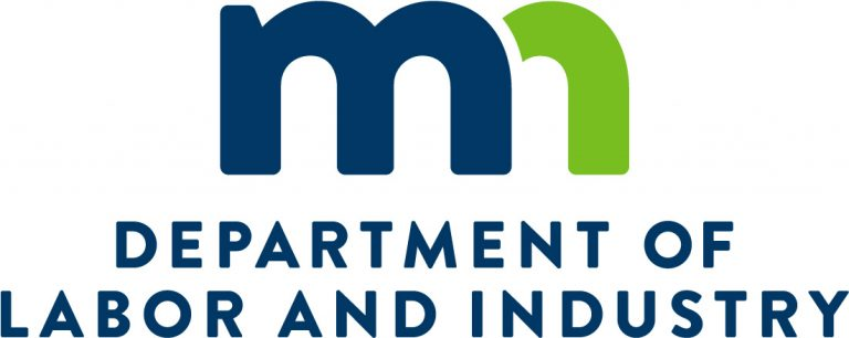 Minnesota Department of Labor and Industry :